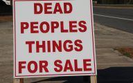 Funny Signs For Sale 4 Cool Wallpaper