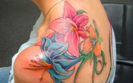 Funny Tattoos Gone Wrong 18 High Resolution Wallpaper
