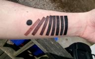 Funny Tattoos Ideas 13 Cool Hd Wallpaper