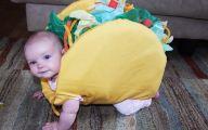 Funny Toddler Costumes 10 Desktop Wallpaper