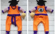 Funny Toddler Costumes 15 Hd Wallpaper