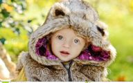 Funny Toddler Costumes 21 Cool Hd Wallpaper