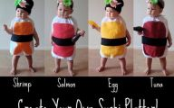 Funny Toddler Costumes 22 Widescreen Wallpaper