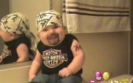 Funny Toddler Costumes 23 Desktop Wallpaper