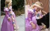 Funny Toddler Costumes 27 Hd Wallpaper