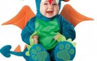 Funny Toddler Costumes 7 Hd Wallpaper
