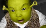 Funny Weird Baby Names 31 Free Hd Wallpaper