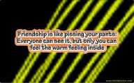 Funny Weird Best Friend Quotes 11 Free Wallpaper