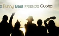 Funny Weird Best Friend Quotes 13 Cool Wallpaper