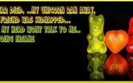 Funny Weird Best Friend Quotes 14 Wide Wallpaper