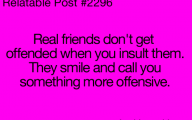 Funny Weird Best Friend Quotes 15 Background