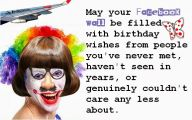 Funny Weird Best Friend Quotes 19 Wide Wallpaper