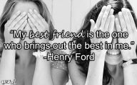 Funny Weird Best Friend Quotes 2 Desktop Wallpaper