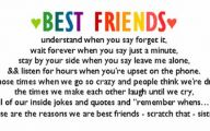 Funny Weird Best Friend Quotes 23 Desktop Wallpaper