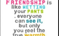 Funny Weird Best Friend Quotes 28 High Resolution Wallpaper