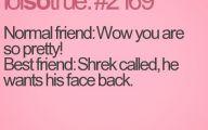 Funny Weird Best Friend Quotes 29 High Resolution Wallpaper