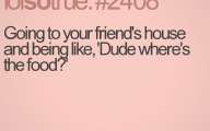 Funny Weird Best Friend Quotes 31 Free Wallpaper