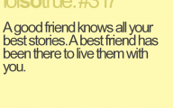 Funny Weird Best Friend Quotes 35 Hd Wallpaper