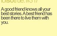Funny Weird Best Friend Quotes 35 Hd Wallpaper