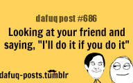 Funny Weird Best Friend Quotes 38 High Resolution Wallpaper