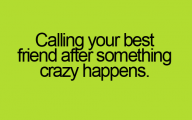 Funny Weird Best Friend Quotes 39 Desktop Wallpaper