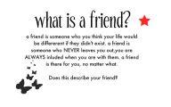 Funny Weird Best Friend Quotes 6 Desktop Wallpaper