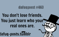 Funny Weird Best Friend Quotes 7 Hd Wallpaper