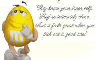 Funny Weird Best Friend Quotes 9 Cool Hd Wallpaper
