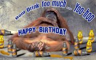 Funny Weird Birthday Wishes 16 Desktop Wallpaper