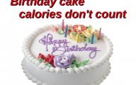 Funny Weird Birthday Wishes 21 High Resolution Wallpaper