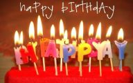 Funny Weird Birthday Wishes 26 Hd Wallpaper