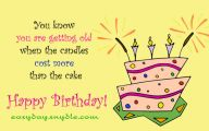 Funny Weird Birthday Wishes 29 Free Wallpaper