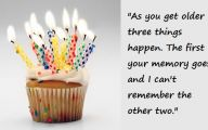 Funny Weird Birthday Wishes 4 Free Wallpaper