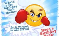 Funny Weird Birthday Wishes 9 Cool Hd Wallpaper