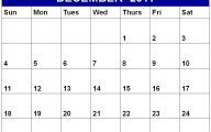 Funny Weird Calendars 29 Background