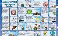 Funny Weird Calendars 32 Widescreen Wallpaper