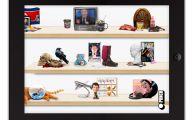 Funny Weird Current Events 20 Widescreen Wallpaper