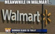 Funny Weird News 36 Free Wallpaper