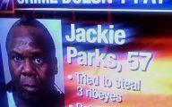 Funny Weird News 4 Widescreen Wallpaper