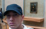Most Funny Selfies 22 Background