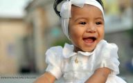 Babies Laughing 34 Desktop Background