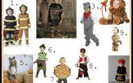 Boys Funny Costumes 10 Desktop Background