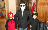 Boys Funny Costumes 16 Widescreen Wallpaper