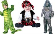 Boys Funny Costumes 20 Background Wallpaper