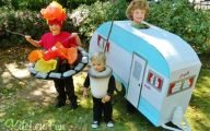 Boys Funny Costumes 5 Free Hd Wallpaper