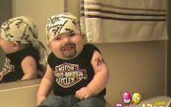Boys Funny Costumes 7 Widescreen Wallpaper