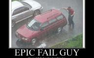 Fail Funny Pictures 2 High Resolution Wallpaper