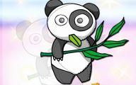 Funny Animals Cartoon 14 Hd Wallpaper