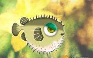 Funny Animals Cartoon 44 Desktop Background