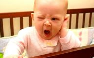 Funny Babies 137 Cool Wallpaper
